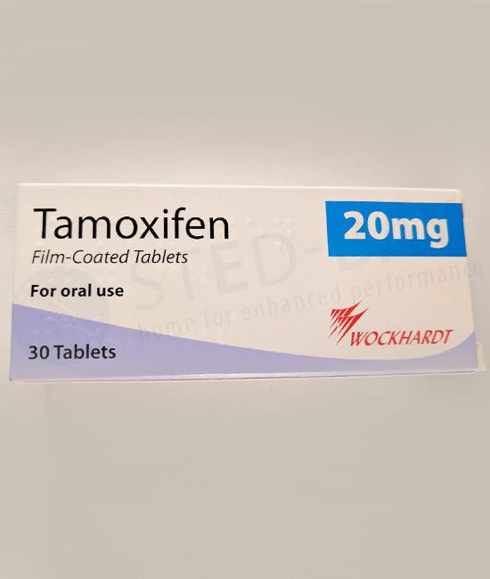 buy tamoxifen