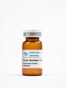 buy-Tren-Acetate-100