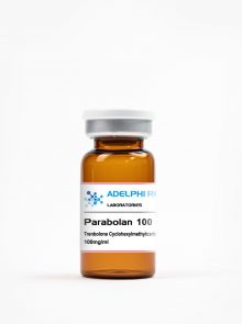 buy-parabolan-100